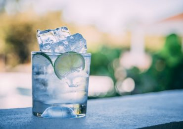 beneficios gin tonic - unsplash