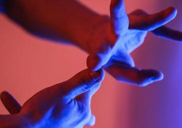 secretos del lenguaje corporal- unsplash