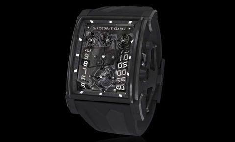 relojes más caros christophe-claret-dualtow