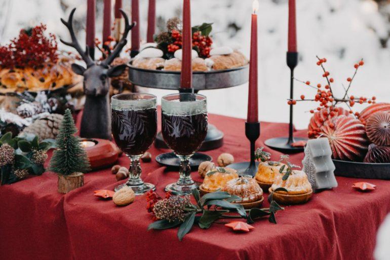 comer demasiado en navidad-unsplash