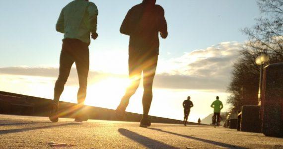 correr un maratón-unsplash