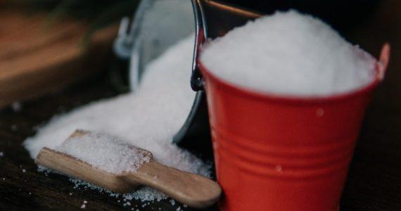 daños de consumir demasiada azúcar - unsplash