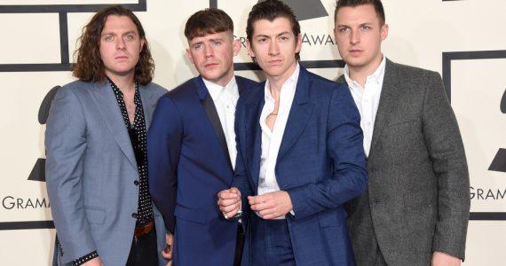 mejores discos década 2010 Getty Images