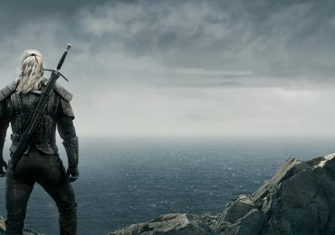 the witcher reseña foto netflix