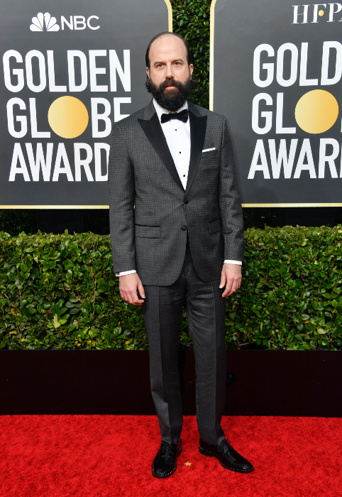 Brett Gelman foto Getty Images