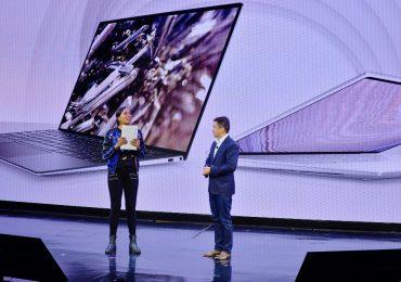 CES 2020 innovaciones Foto Getty Images