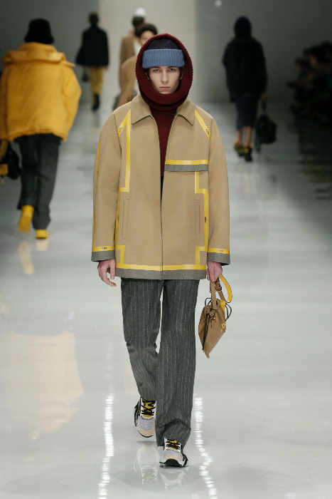 FENDI Fall_Winter 2020 Foto FENDI-3