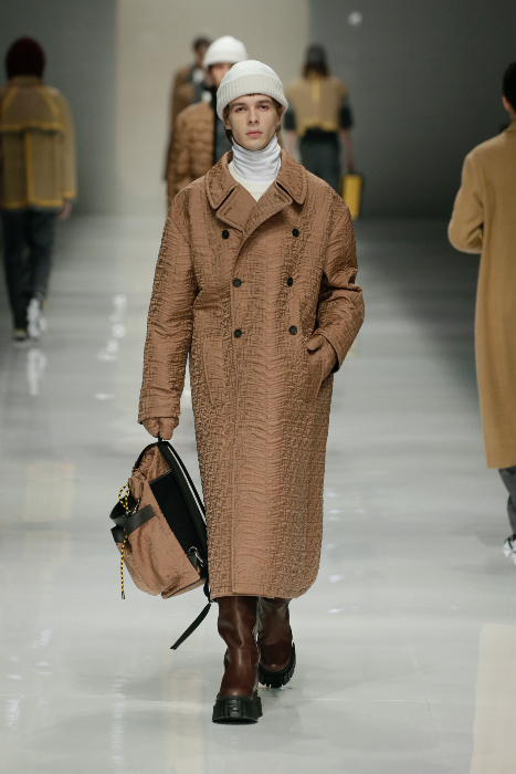 FENDI Fall_Winter 2020 Foto Fendi-4