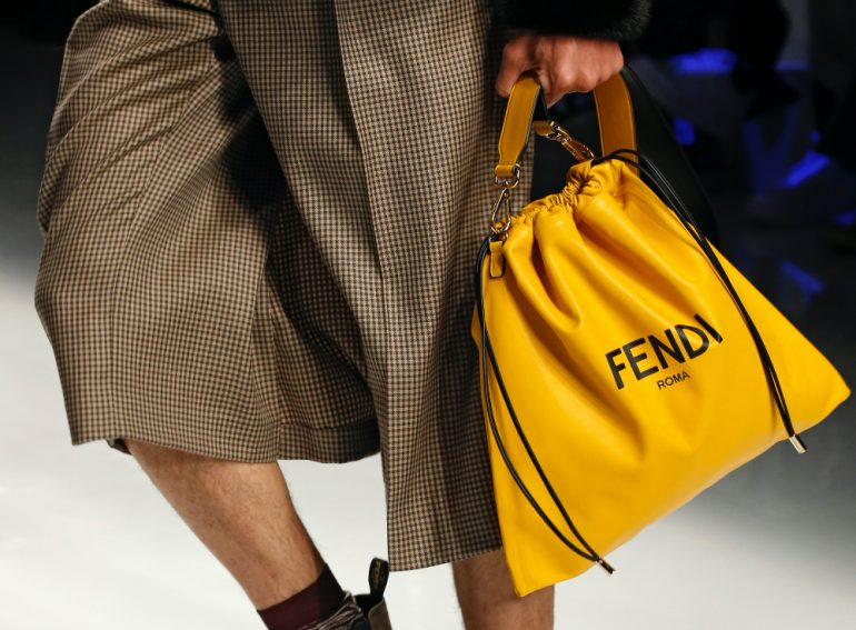 FENDI Fall_Winter 2020 Foto Fendi-5