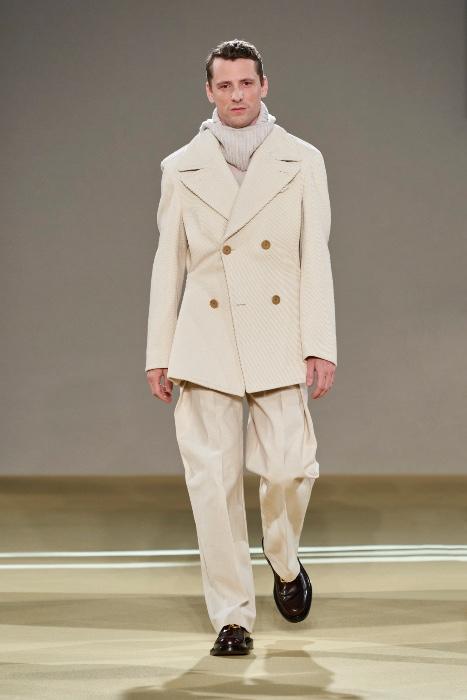 Salvatore Ferragamo Metawear
