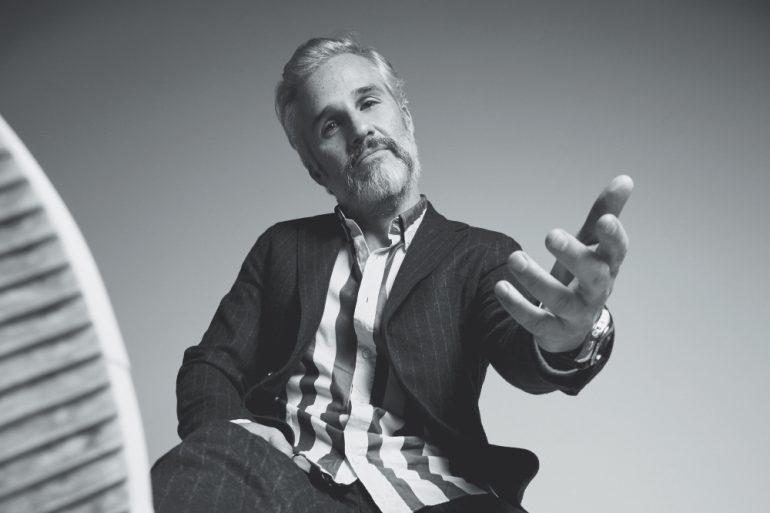 Juan Pablo Medina Guadalupe Reyes - Foto Carlos Ruizc