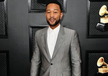 Mejor Vestidos Grammy 2020 Foto Getty Images