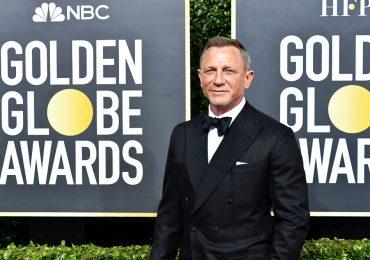 Mejores vestidos golden globes 2020 Getty Images