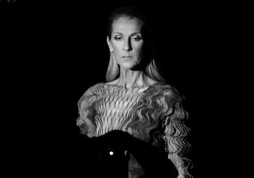 Thèrese Dion fallece Foto Getty Images