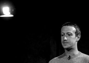 Facebook ayudó a Trump Foto Getty Images