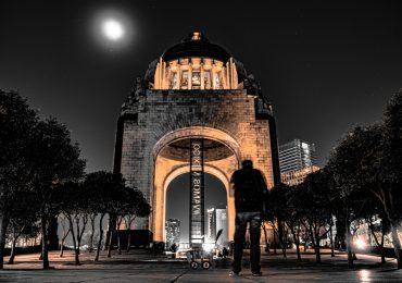 amanecer monumental guillermo-perez-unsplash