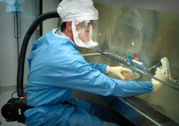 coronavirus en México cdc unsplash