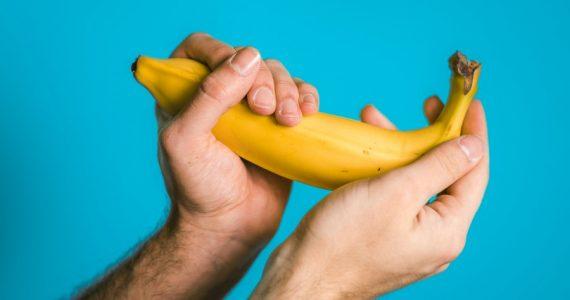 entrenamiento para detener la eyaculación precoz - unsplash