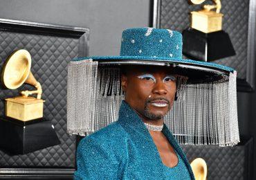 mejor vestidos grammy 20202 extravagantes-2
