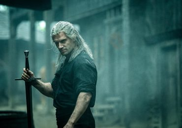 the witcher segunda temporada foto Netflix