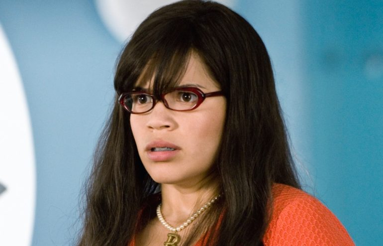 ugly betty foto ABC