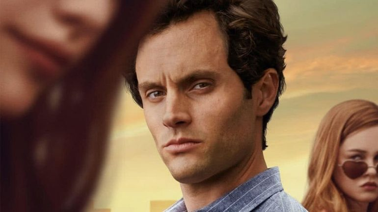 you teorias fanáticos foto Netflix