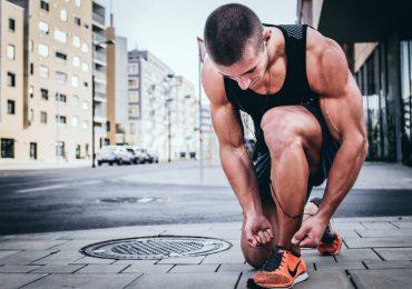 10 cambios rutina vida sana alexander-redl-unsplash