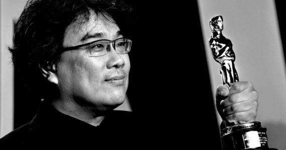 biografía deBong Joon-Ho