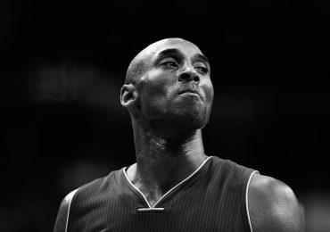 Kobe Bryan enterrado foto Getty Images