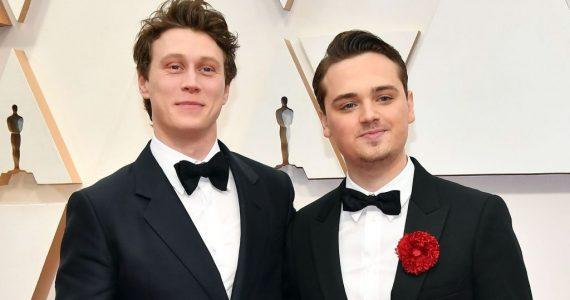 mejor vestidos Oscar 2020