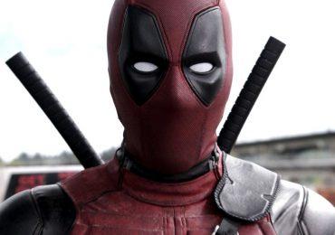 Taika Waititi dirigir Deadpool foto Disney
