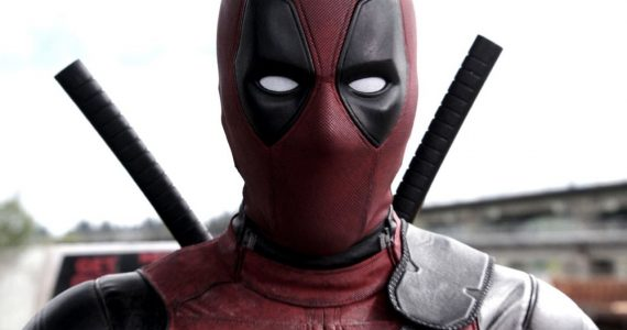 Taika Waititi dirigir Deadpool foto Disney