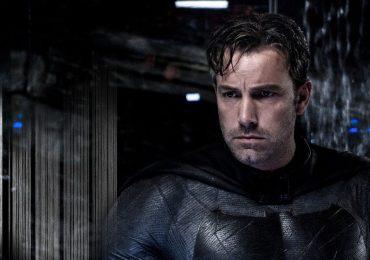 director's cut de Justice League Foto Warner Bros Pictures