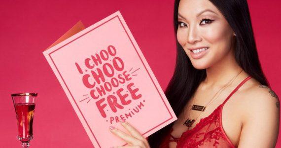 pornhub gratis foto cortesía pornhub