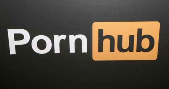 Pornhub gratis coronavirus Foto Getty Images