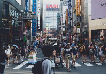 Japón detuvo explosión foto anthony-da-cruz-unsplash