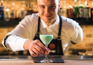 Pernod ricard bartenders Foto dmitriy-frantsev-unsplash
