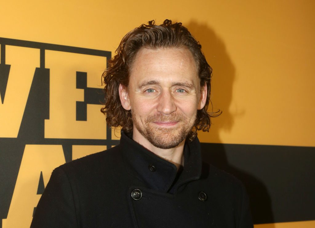 Tom-Hiddleston-foto-getty-images