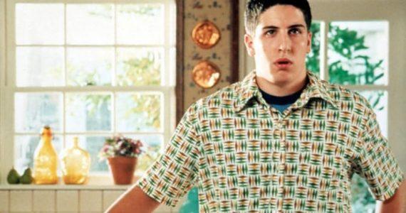 chequeo enfermedad de transmisón sexual Foto American Pie Universal Pictures