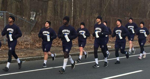 correr durante coronavirus Foto_ Getty Images