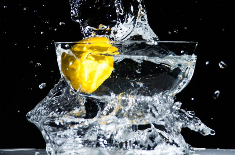 vodka coronavirus izzy-gerosa-unsplash