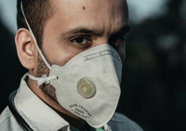 125 fallecidos coronavirus ashkan-forouzani-unsplash