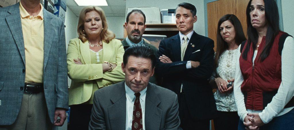 Bad-Education-HBO-Foto-HBO