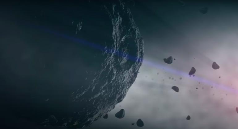 Cómo-ver-el-asteroide-Foto-NASA