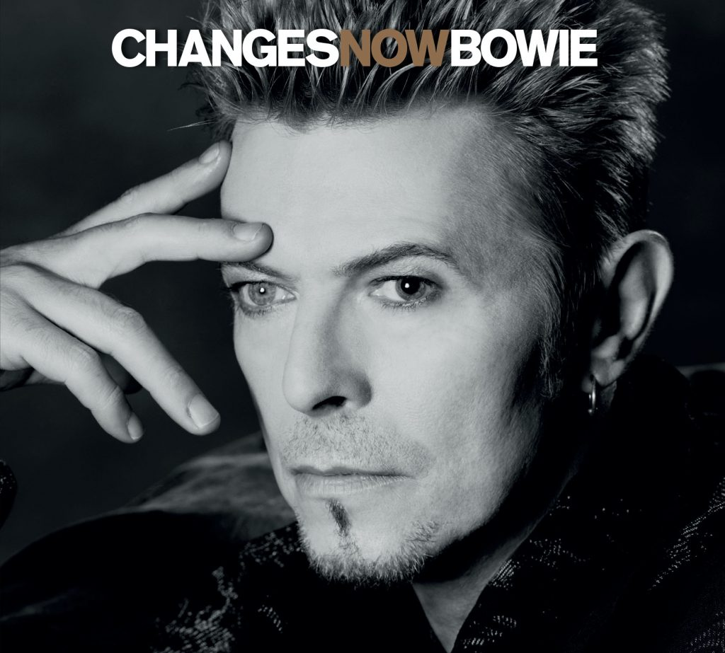 Changes-Now-Bowie_Front