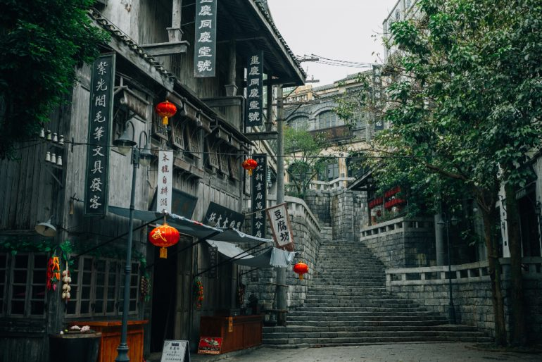 China-regresa-cuarentena-Foto-denny-ryanto-unsplash