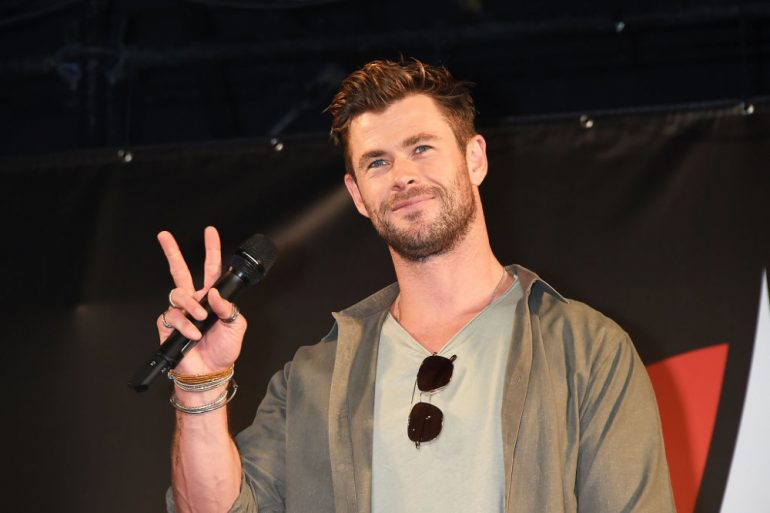 Chris-Hemsworth-interpretar-Hulk-Hogan-Foto-Getty-Images