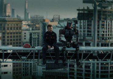 Gadgets-del-futuro-westworld-foto-hb
