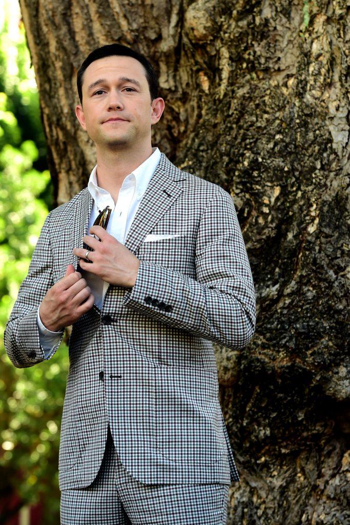 Joseph-Gordon-Lewitt-actor-Foto-Getty-Images-2
