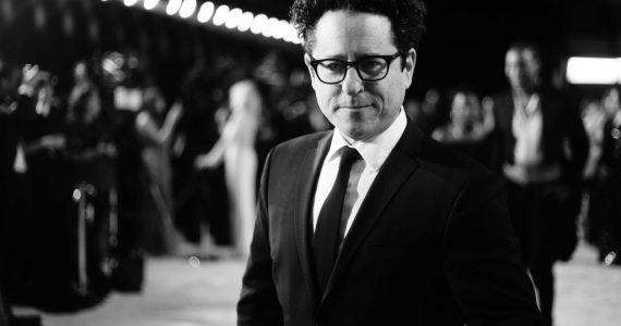 J-J-Abrams-Creará-Justice-League-HBO-Foto-Getty-Images
